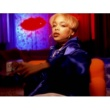 TLC Red Light Special (Official Music Video)