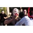 Chevelle The Fad (Video Version)