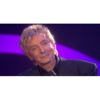 Barry Manilow Can't Take My Eyes Off Of You (Video)