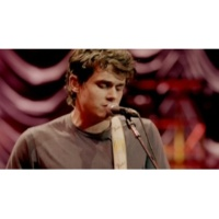John Mayer Waiting On the World to Change (Live at the Nokia Theatre - Video - PCM Stereo)