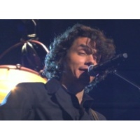 John Mayer Gravity (Grammy Performance featuring John Legend and Corinne Bailey Rae)