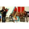 The Zutons Always Right Behind You (Video)