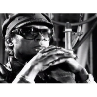 Miles Davis Decoy (Video)