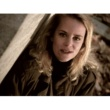 Mary Chapin Carpenter Passionate Kisses (Video)
