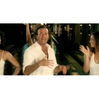 Julio Iglesias El Bacalao (Video Album Version)