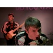 Franz Ferdinand Do You Want To (Video)