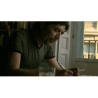 Joaquin Sabina Pájaros De Portugal (Videoclip)
