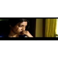 James/Band Metro Rishtey (Full Song Video)