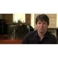 Joshua Bell Joshua Bell - At Home With Friends EPK