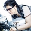 GACKT The Next Decade(edit ver.)
