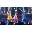 TrySail BraveSail -2017 PACIFICO YOKOHAMA Live ver.-