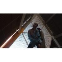 Mayra Andrade Pull Up (Official Video)