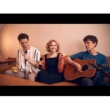Alphabeat Shadows (Acoustic)