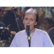 Kiko Veneno Coge la Guitarra (Actuación TVE)