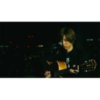 Official髭男dism Pretender(Acoustic Ver)