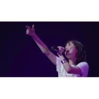 大原櫻子 I am I(Live at 神戸国際会館こくさいホール, 2019)