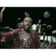 マーヴィン・ゲイ Funky Space Reincarnation (Montreux 1980) [Live]