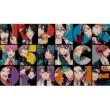 ヒプノシスマイク -D.R.B- (Division All Stars) ヒプノシスマイク -Division Rap Battle- +