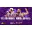 Diego & Arnaldo Leão Domado / Rumo a Goiania (Acústico)