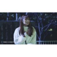 SKE48 青春の宝石