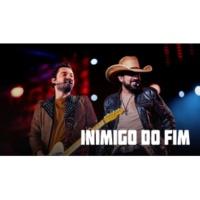 Fernando & Sorocaba Inimigo do Fim (Ao Vivo)