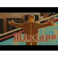 イ・ホンギ(from FTISLAND) Mixtape