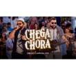 Diego & Arnaldo Chega Chora (Ao Vivo)