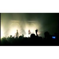 アンダーグラフ アカルキミライ (Live at 東京グローブ座, 2015)