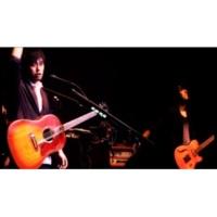 アンダーグラフ 旅立ちの日 (Live at 東京グローブ座, 2015)