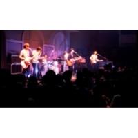 アンダーグラフ ハローハロー (Live at 東京グローブ座, 2015)