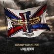 三代目 J SOUL BROTHERS from EXILE TRIBE RAISE THE FLAG