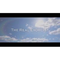 大川咲也加 The Real Exorcist (Japanese ver.) [心霊喫茶「エクストラ」の秘密‐The Real Exorcist‐]