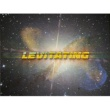 Dua Lipa Levitating (Lyric Video)