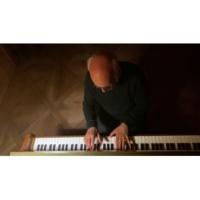 ルドヴィコ・エイナウディ Einaudi: Nuvole Bianche [From 12 Songs From Home]