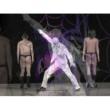 DJ OZMA Spiderman [Dance Master]