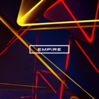 EMPiRE I have to go