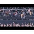 コブクロ 潮騒ドライブ (Live at 紀三井寺陸上競技場、2008年9月6日)