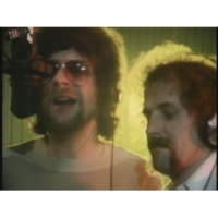 Electric Light Orchestra Shine A Little Love [Stand Alone]