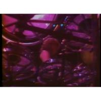Electric Light Orchestra Sweet Talkin' Woman
