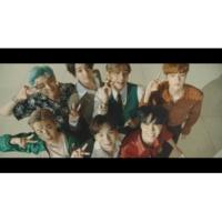 BTS Dynamite [B-side]