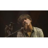 CNBLUE My miracle (Live-2014 Arena Tour -WAVE-@OSAKA-JO HALL, Osaka)
