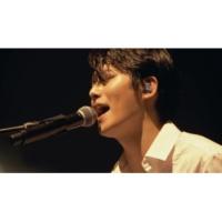 CNBLUE Be Ok (Live-2016 Arena Tour -Our Glory Days-@Nippon Gaishi Hall, Aichi)