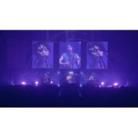 CNBLUE a.ri.ga.tou. (Live-2016 Arena Tour -Our Glory Days-@Nippon Gaishi Hall, Aichi)
