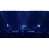 CNBLUE Eclipse (Live-2017 Arena Tour -Starting Over-@Yokohama Arena, Kanagawa)