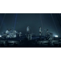 CNBLUE Butterfly (Live-FILM LIVE 2011-2017 -OUR VOICES-)