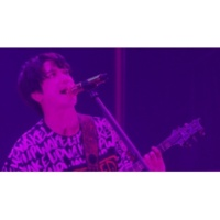 CNBLUE Just Please (Live 2017 FNC KINGDOM -MIDNIGHT CIRCUS-@Makuhari International Exhibition Halls, Chiba)