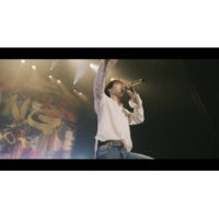 N.Flying Stand By Me (Live-2019 Concert -BROTHERHOOD-@SHINKIBA STUDIO COAST, Tokyo)
