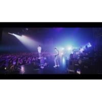 N.Flying Rooftop (Live-2019 Concert -BROTHERHOOD-@SHINKIBA STUDIO COAST, Tokyo)