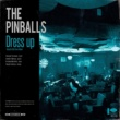 THE PINBALLS 悪魔は隣のテーブルに (Acoustic Ver.)
