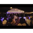 My Life As Ali Thomas Dear All The Universe (Live at Woods Bar Rooftop , Chaing Mai, Thailand, 2020)